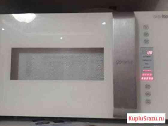 Микроволновая печь Gorenje ora-ito Кисловодск