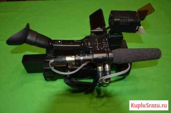 Видеокамера Sony pmw 200 Пятигорск