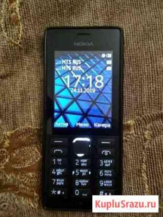 Nokia Светлоград