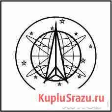 Монтаж систем видеонаблюдения, домофонии Михайловск