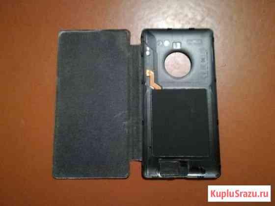 Чехол для Nokia Lumia 830 Тамбов