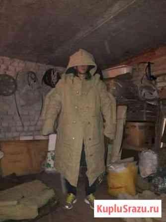 Пальто для дрессировки собак Тамбов