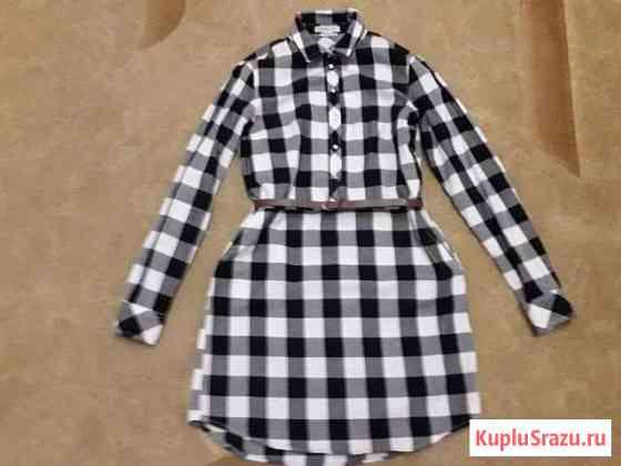 Платье Сызрань