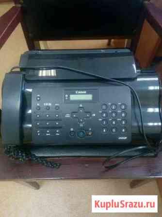Телефон-факс Тольятти