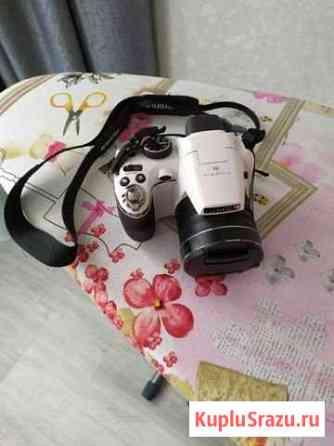 Фотоаппарат Fujifilm FinePix S4300 14 mp Сызрань