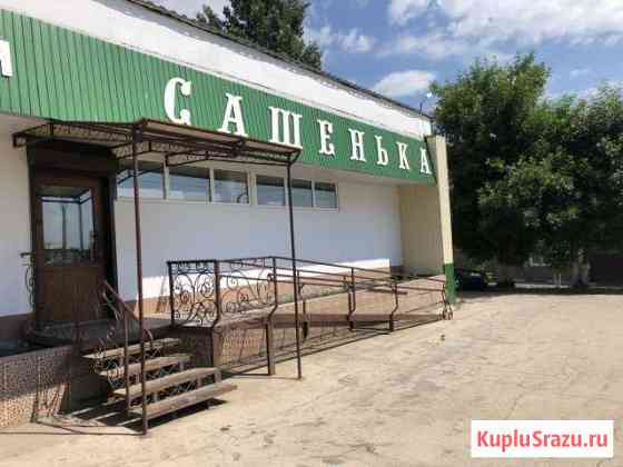 Продавец Октябрьск