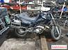 Yamaha xt600e 2004 г. в