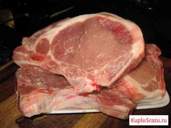 Мясо Маркс