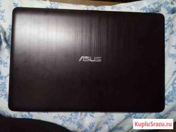 Asus D541N Саратов