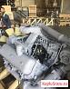 Турбированный двигaтель ямз 236 не