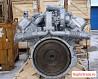 Дизельный двигатель ямз 238 нд 3 235 лс