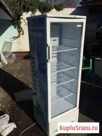 Холодильник Владикавказ