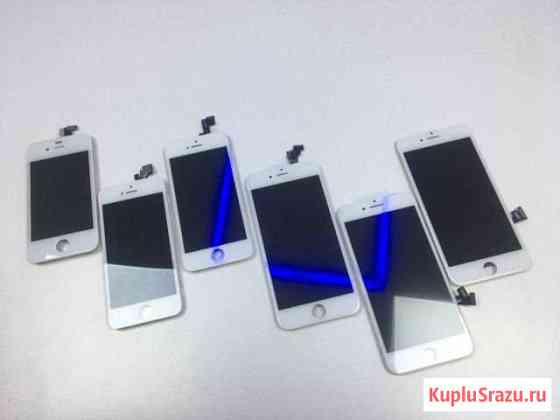 iPhone Владикавказ