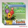 Колбы для автополива растений новые Plant Genie