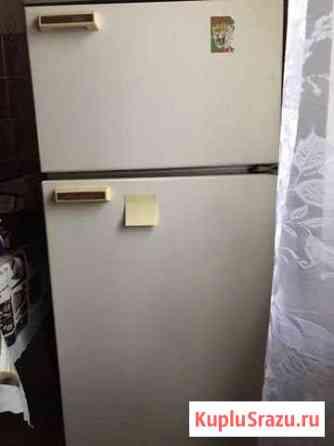 Холодильник Ярцево