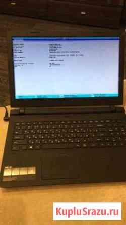 Ноутбук Lenovo B50-10 Томск