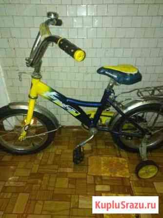 Продам велосипед Новомосковск