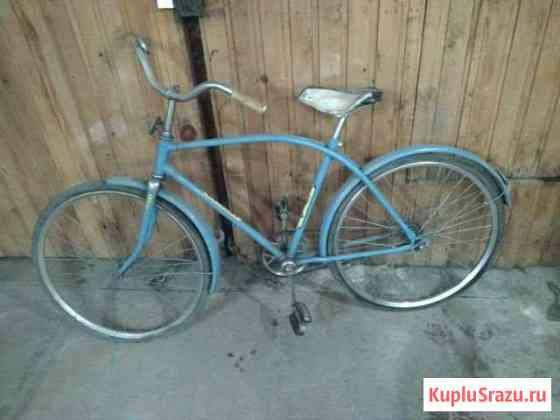 Продам велосипед Тула