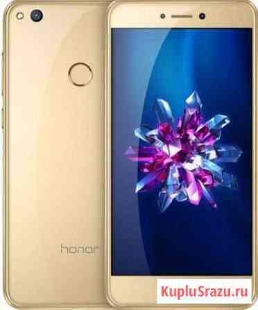 Телефон Huawei Тула