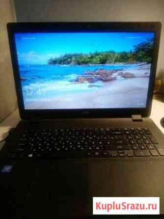 Ноутбук Acer ES1-731 Тула