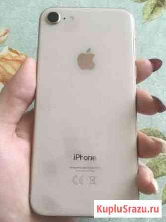 iPhone 8 Тобольск