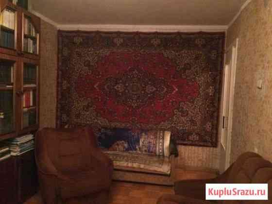 Настенный ковёр Ижевск