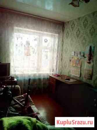 Дом 80 кв.м. на участке 6 сот. Кузоватово