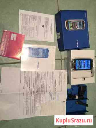 Nokia C7-00. Оригинал. Новый, не эксплуатировался Ульяновск