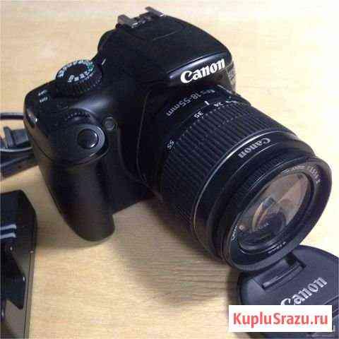 Canon DS126291 Димитровград