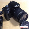 Canon DS126291