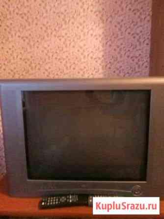 Телевизор Вязьма
