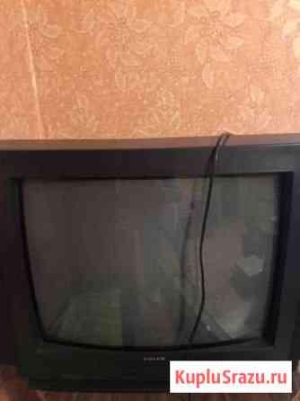 Телевизор Ярцево