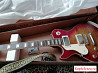 Электро гитара модель av-3/lh/cs леворукая
