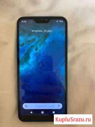 Телефон Xiaomi mi a2 lite 32gb Смоленск