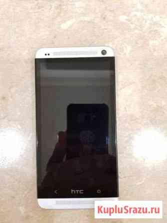 Дисплей HTC One M7 dual sim Смоленск
