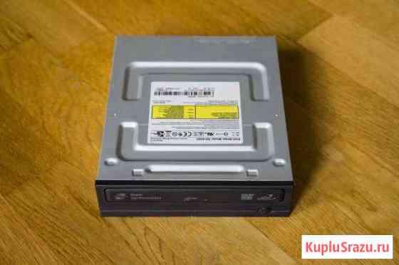 Оптические приводы DVD RW для компьютера Ярцево