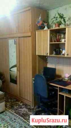 Комната 31 кв.м. в 2-к, 2/9 эт. Будённовск