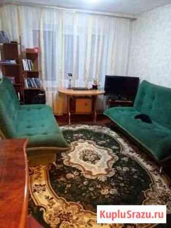 Комната 17 кв.м. в 1-к, 2/5 эт. Ставрополь