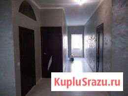 Дом 139 кв.м. на участке 3 сот. Ставрополь
