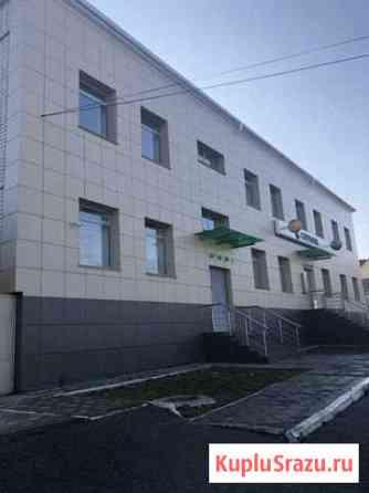 Продажа коммерческого помещения Ставрополь