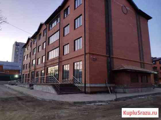 Торговая площадь свободного назначения, 320 кв.м. Ставрополь