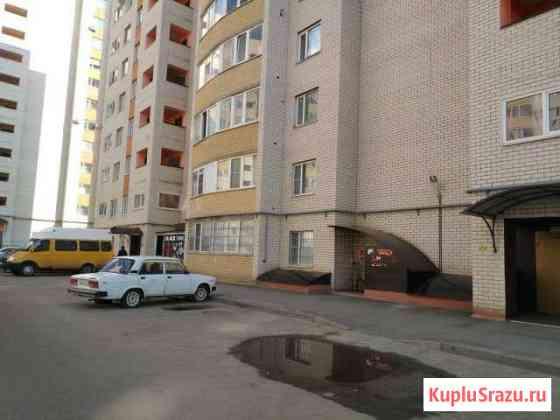 Магазин 285 кв.м. Ставрополь