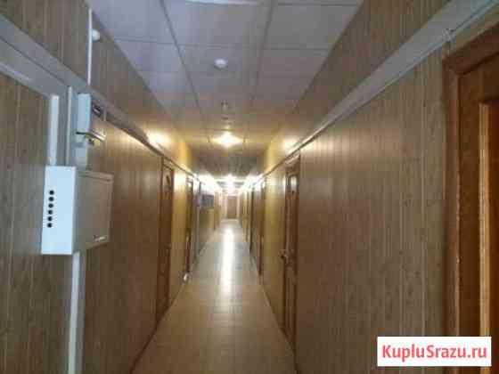 Офис 450 кв.м. Ставрополь