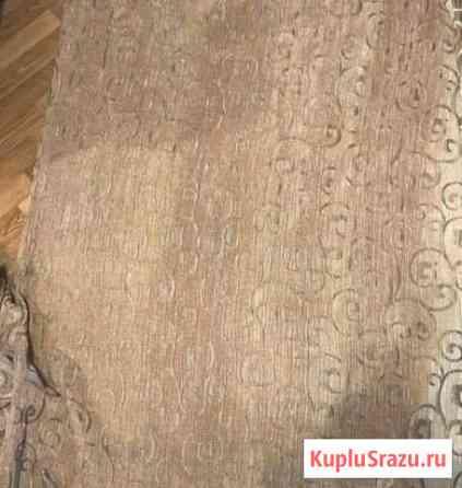 Продаю шторы, занавески Ставрополь