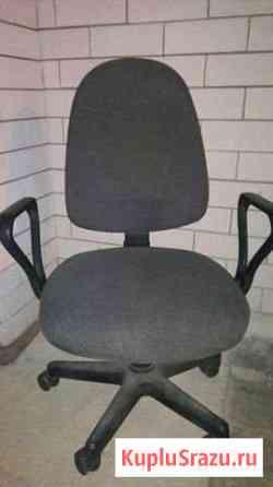 Компьютерное кресло Ставрополь