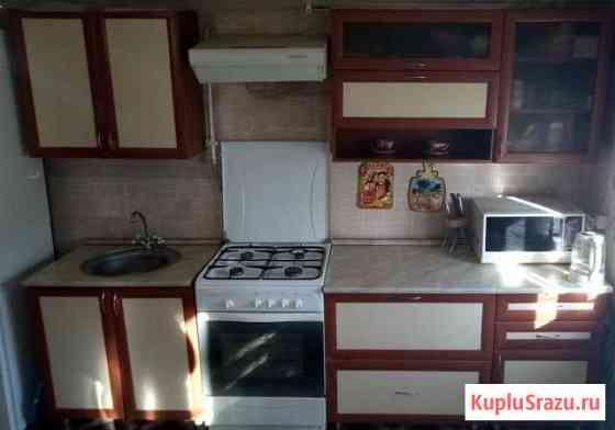 Кухонный гарнитур Светлоград
