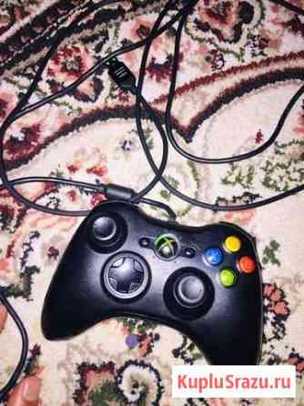 Xbox 360 Минеральные Воды