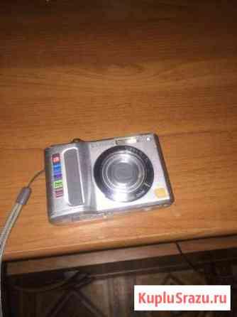 Фотоаппарат panasonik lumix DMC LZ8 торг Лермонтов
