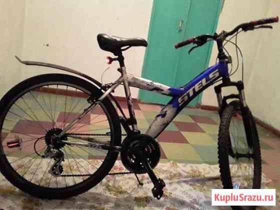 Велосепед горный Сосновка