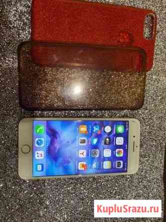 iPhone 8 Plus Уварово
